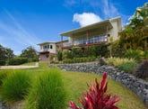 126 Smiths Road, Emerald Beach, NSW 2456