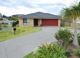 41 Rigoni Crescent, Coffs Harbour, NSW 2450