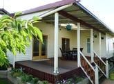 28 Park Street, Wynyard, Tas 7325