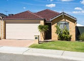 5 Dockerty Mews, Maddington, WA 6109