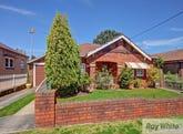 10 Prince Edward Street, Carlton, NSW 2218