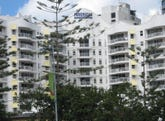 24/26 Queensland Avenue, Broadbeach, Qld 4218