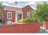 30 Culvert Street, Parkside, SA 5063