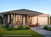 Lot 6 Cabernet Close, Maiden Gully, Vic 3551