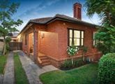474 Burwood Road, Hawthorn, Vic 3122