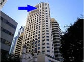 104 Margaret Street, Brisbane City, Qld 4000