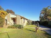 7 Kensington Court, Thurgoona, NSW 2640