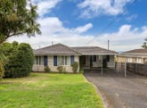 30 Crystal Downs Drive, Blackmans Bay, Tas 7052