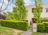 53 Vasey Crescent, Campbell, ACT 2612