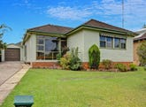 15 Yorkshire Road, Dapto, NSW 2530