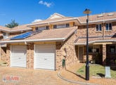 Unit 52 / 29 Island Street, Cleveland, Qld 4163