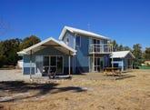 1 Eagle Point Road, Bakers Beach, Tas 7307