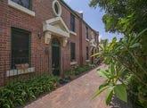 2/10 Suffolk Street, Fremantle, WA 6160