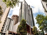 2802/8 Franklin Street, Melbourne, Vic 3000