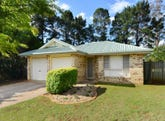 3 Georgina Court, Kearneys Spring, Qld 4350