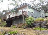 367 White Beach Road, White Beach, Tas 7184
