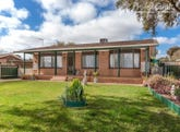 44 Maple  Road, Wagga Wagga, NSW 2650