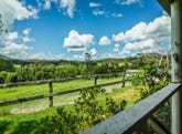 92 Hains Lane, Bellingen, NSW 2454