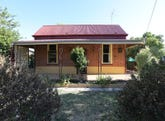 30 South Street, Henty, NSW 2658