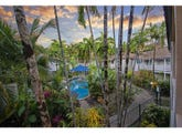 149/5 'Rendezvous' Escape Street, Port Douglas, Qld 4877