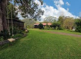 149 Hartleys Road, Karangi, NSW 2450