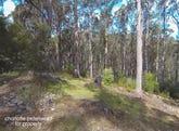 602a Huon Road, South Hobart, Tas 7004