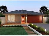 Lot 114 Lemongrass Street, Chisholm, NSW 2322