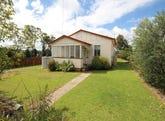 48 Derby Street, Tenterfield, NSW 2372