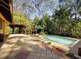 7 Langford Road, Dural, NSW 2158