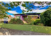 11 Hilltop Avenue, Devonport, Tas 7310