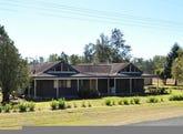 139 Fifteen Mile Road, Murphys Creek, Qld 4352