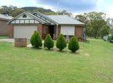104 mount street, Murrurundi, NSW 2338