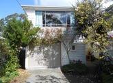 57a Balmoral Road, Kingston Beach, Tas 7050