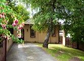 12 Lynton Avenue, South Hobart, Tas 7004