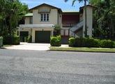 2a Taylor Street, West Mackay, Qld 4740