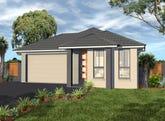 Lot 120 Road 03, Schofields, NSW 2762