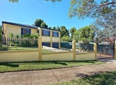 21 Hilda Street, Prospect, NSW 2148