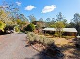 9 Daniels Road, Coramba, NSW 2450