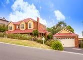 25 Woods Point Drive, Beaconsfield, Vic 3807