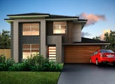 Lot 13 Langton Street, Riverstone, NSW 2765