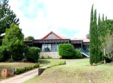 7 Skyline Drive, Blue Mountain Heights, Qld 4350