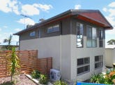 35 Bass Horizon Promenade, Coronet Bay, Vic 3984