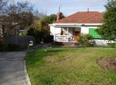 5 WEST Court, Camberwell, Vic 3124