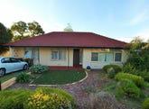 544 Milne Road, Redwood Park, SA 5097