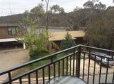 1/48 Townsend Street, Jindabyne, NSW 2627