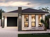 Lot 31 Bottrell Avenue, Ingle Farm, SA 5098