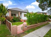 35 Tompson Road, Revesby, NSW 2212