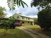 9 Wilson Street, Lowanna, NSW 2450
