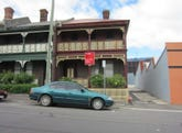 83 Frankland Street, Launceston, Tas 7250