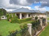 1 Ebert Street, Lavington, NSW 2641